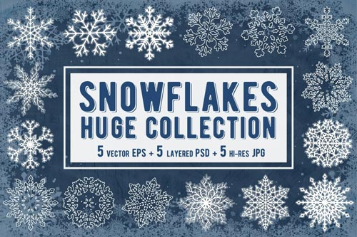 Snowflakes-Collection.jpg