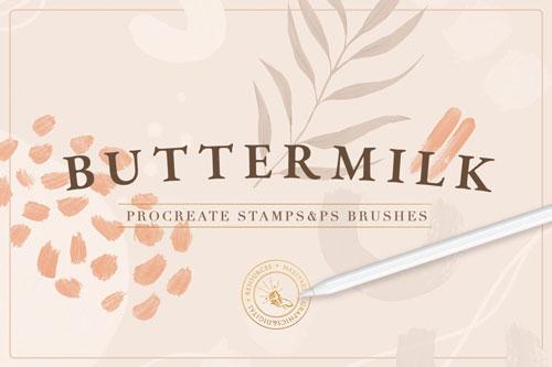 Stamp Brushes.jpg