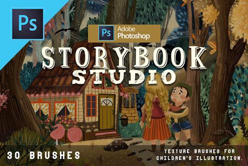 Storybook studio.jpg