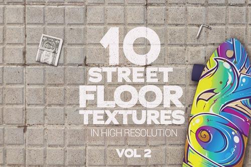 street-floor-textures-jpg.1812