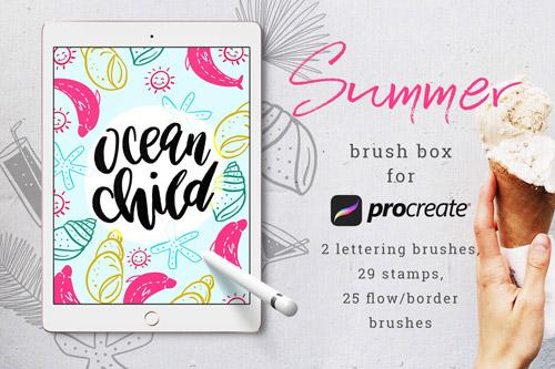summer-brush-box-jpg.6094