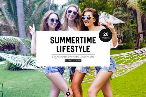 Summertime-Lifestyle-LR-Presets.jpg