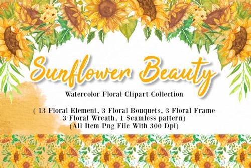 sunflower-beauty-watercolor-illustration-jpg.6297