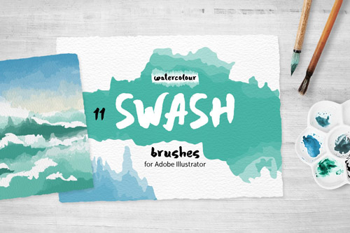 Swash.jpg