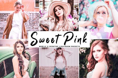 sweet-pink-jpg.2047