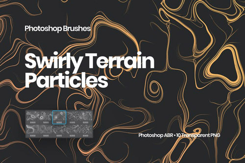 swirly-terrain-particles-jpg.6711