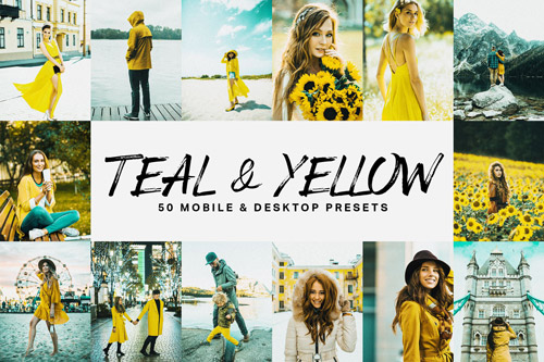 Teal and Yellow.jpg