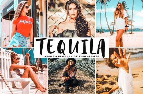 tequila-jpg.1896
