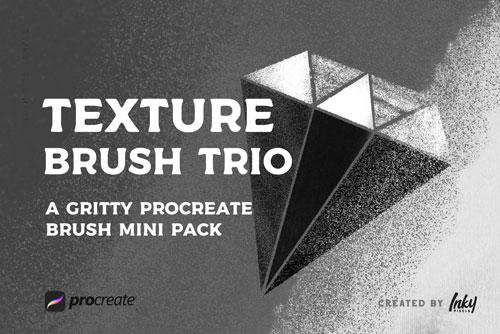texture-brush-trio-jpg.5541