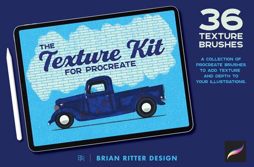 Texture Kit.jpg