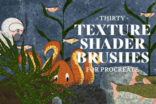 Texture Shader.jpg