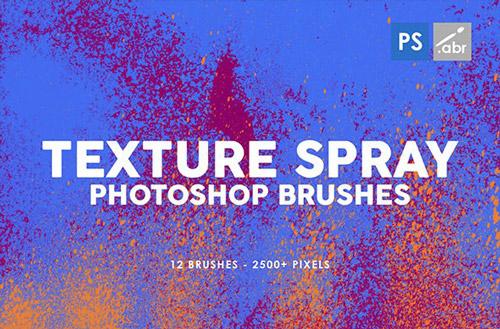 Texture Spray.jpg