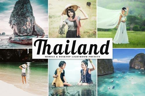 thailand-jpg.2004