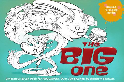 The BIG ONE.jpg