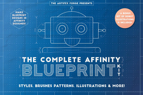 The Complete Affinity Blueprint Kit.jpg