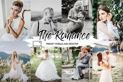 The-Romance.jpg