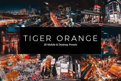 tiger-orange-jpg.8536