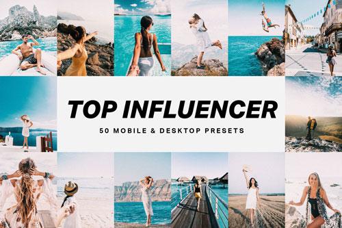 Top Influencer.jpg