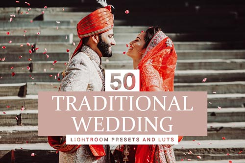 Traditional-Wedding.jpg
