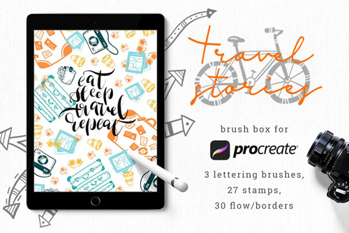 travel-brush-box-jpg.6773