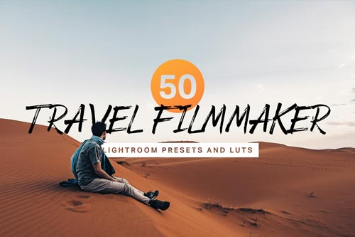 travel-filmmaker-jpg.5122