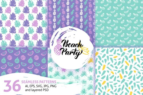 trendy-summer-seamless-patterns-jpg.603