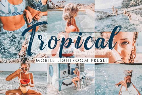 tropical-jpg.5796