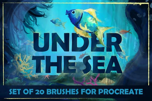 under-the-sea-jpg.4972
