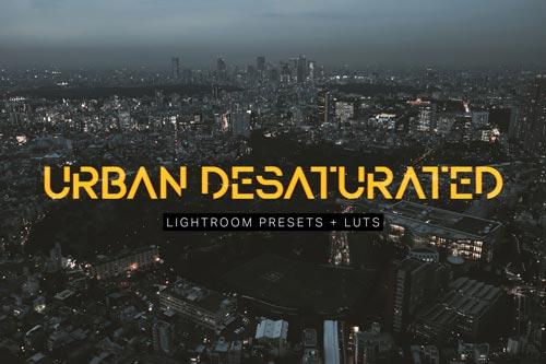 Urban-Desaturated.jpg