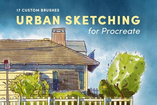Urban-Sketching.jpg