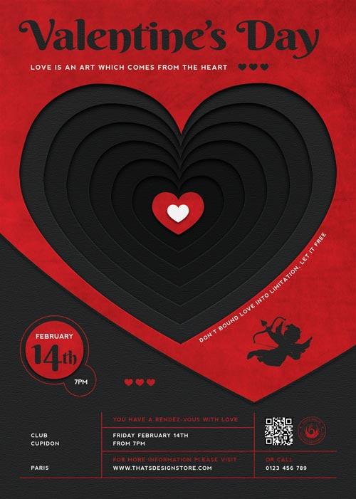 valentines-day-flyer-template-jpg.4537