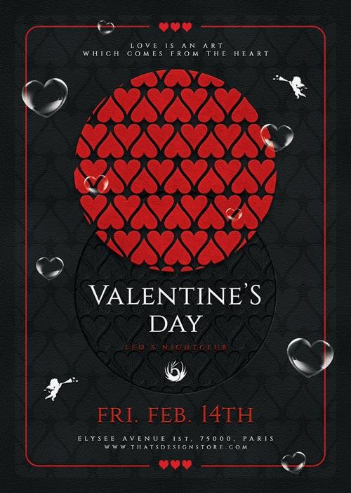 Valentines-Day-Flyer-Template.jpg