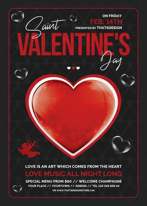 valentines-day-flyer-template-v24-jpg.4536