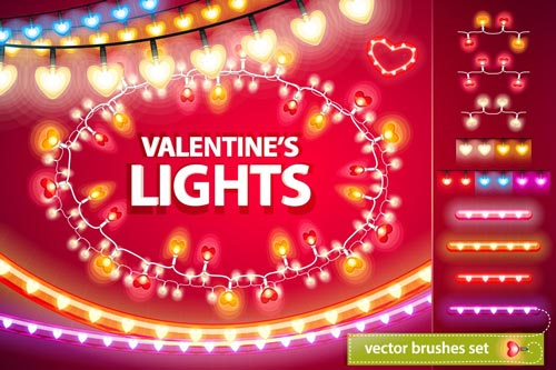 valentines-lights-jpg.5057