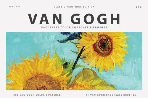 Van Gogh's Art.jpg
