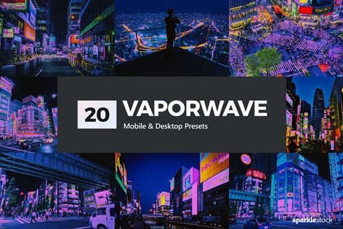 Vaporwave.jpg