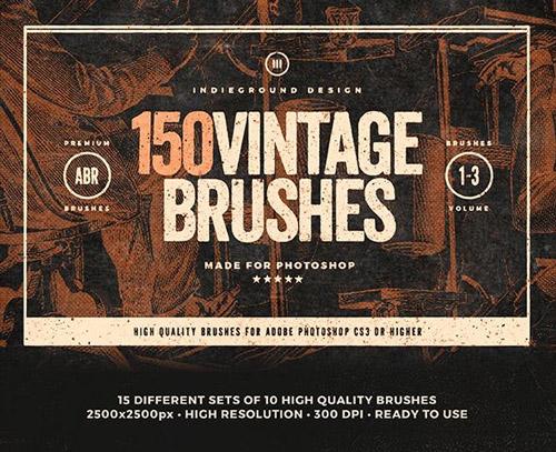 Vintage Brushes.jpg