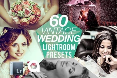 Vintage-Wedding-Lightroom-Presets.jpg
