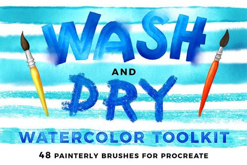 Wash & Dry.jpg