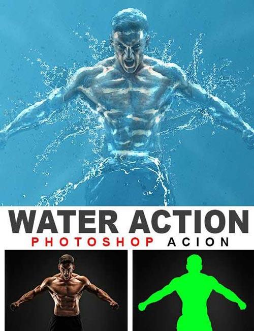 water-jpg.445