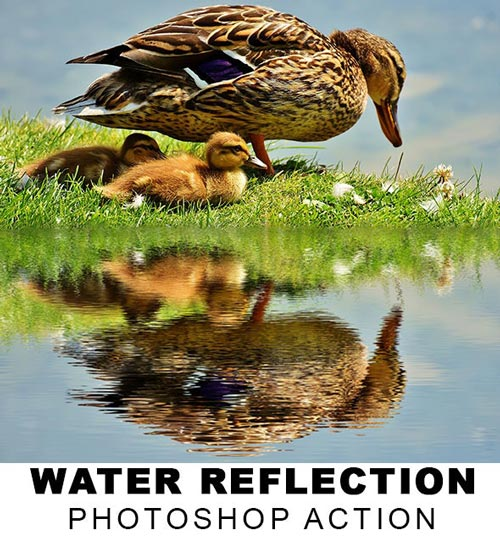 water-reflection-photoshop-action-jpg.425