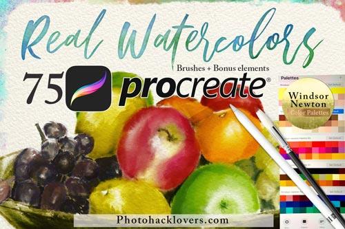 Watercolor-Brush-Bundle.jpg