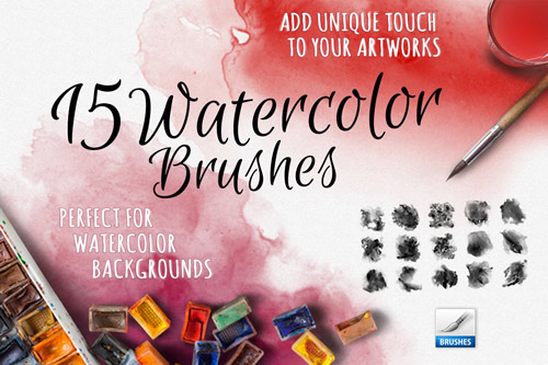 watercolor-brushes-jpg.5895