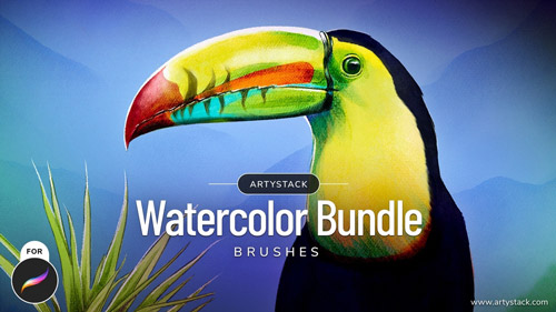 Watercolor Bundle.jpg