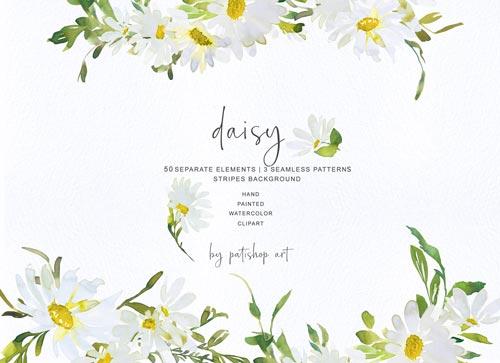 Watercolor-Daisy.jpg