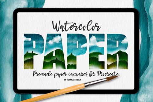 Watercolor Paper.jpg