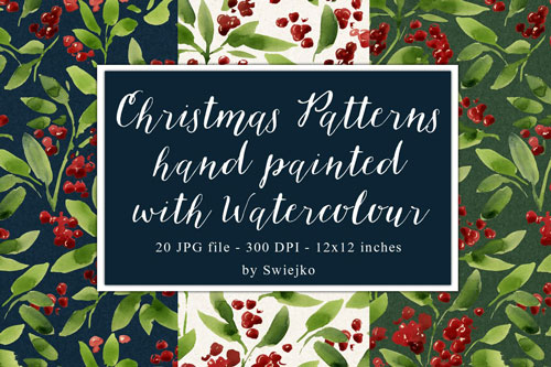 watercolor-pattern-christmas-jpg.399