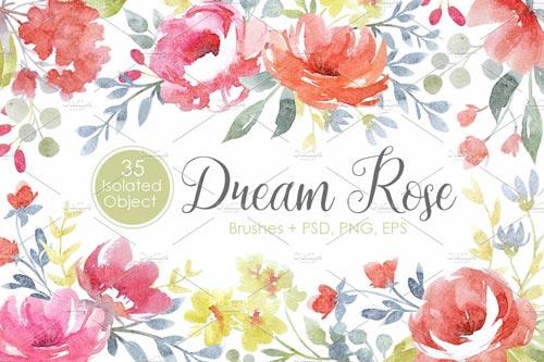 Watercolor-set-Dream-Rose.jpg