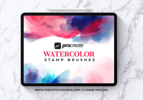 Watercolor Stamp.jpg
