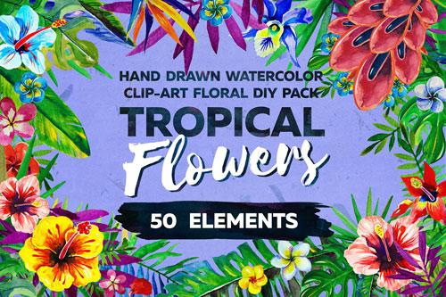 watercolor-tropical-flowers-jpg.820